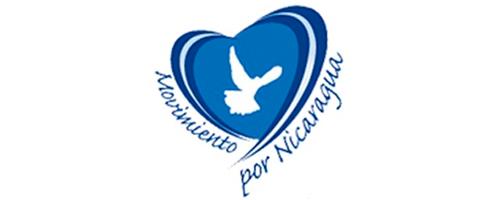 Movimiento por Nicaragua.png
