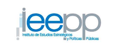 IEEPP.png