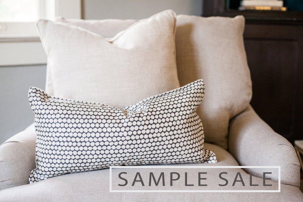 sample sale logo 2.jpg