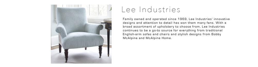 Lee Industries.jpg