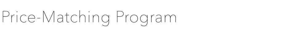 pricematching program.jpg