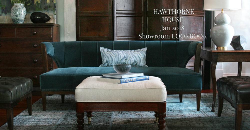 150-2HAWTHORNE HOUSE JAN 2018 LOOKBOOK_cover wide (2) (dragged).jpg