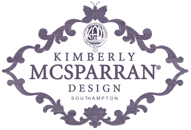 Kimberly McSparran Designs