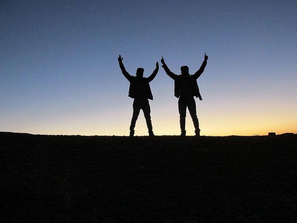 Two_friends_adventure.jpg