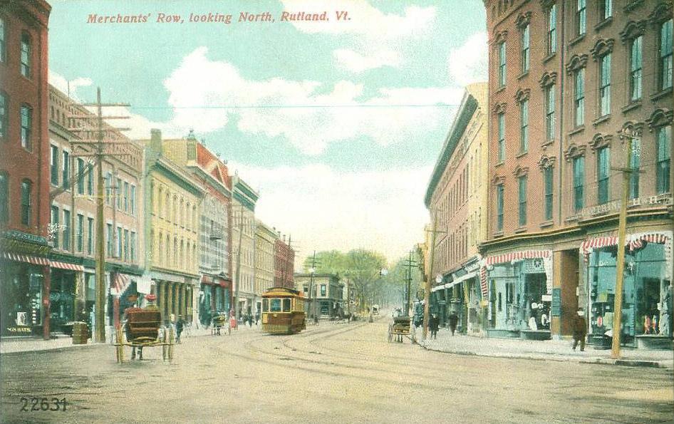 Merchants'_Row,_Looking_North,_Rutland,_VT.jpg