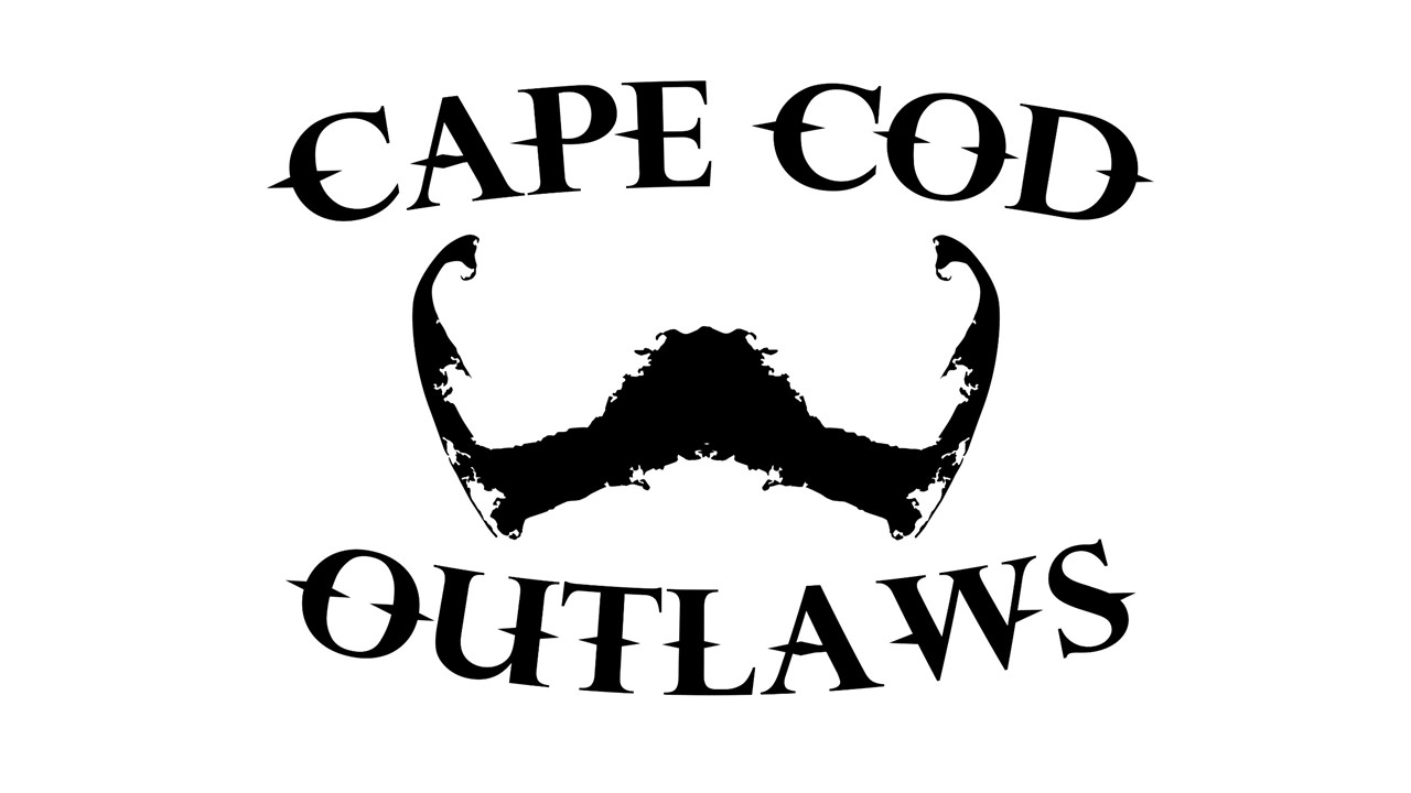 Cape Cod Outlaws