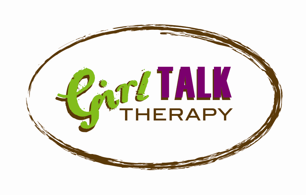 GirlTalk Therapy