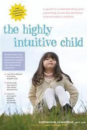 intuitive child.jpg