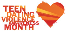teen-dating-violence-awareness-month-2013.jpg
