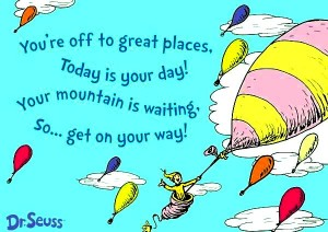 dr-seuss-graphic-300x212.jpg