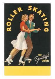 roller skate.jpg