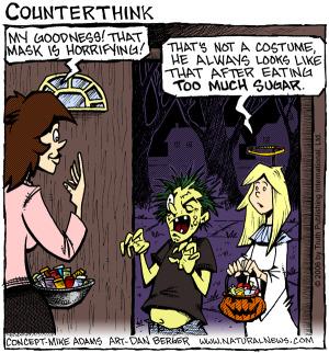 Halloween candy.jpg