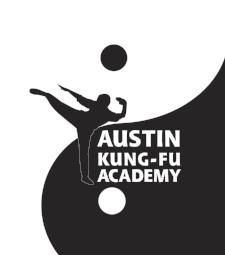 Austin Kung Fu Academy