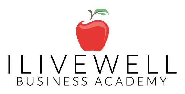 iLiveWell Nutrition