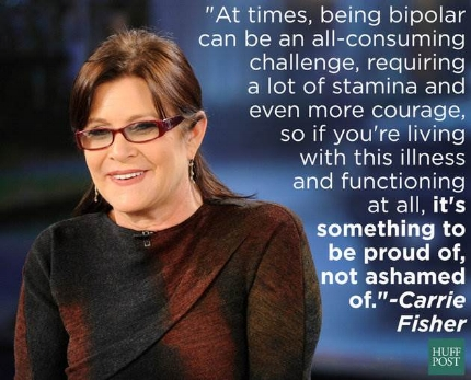 Image source and article:  https://www.theodysseyonline.com/honor-carrie-fisher-2017-mental-health-advocacy