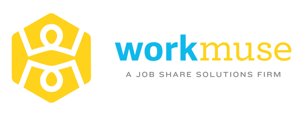 Flexible work & job sharing support