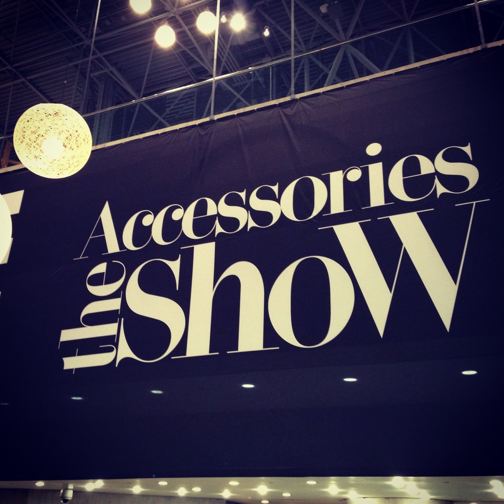 accessories the show.jpg