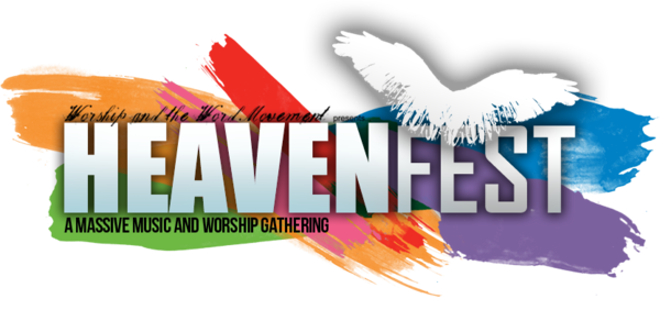 Heaven Fest and Buena Onda