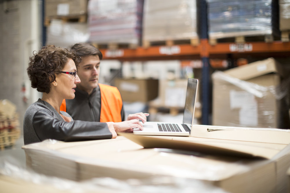 Honest Appraisal: Creating Supply Chain Agility Opportunities