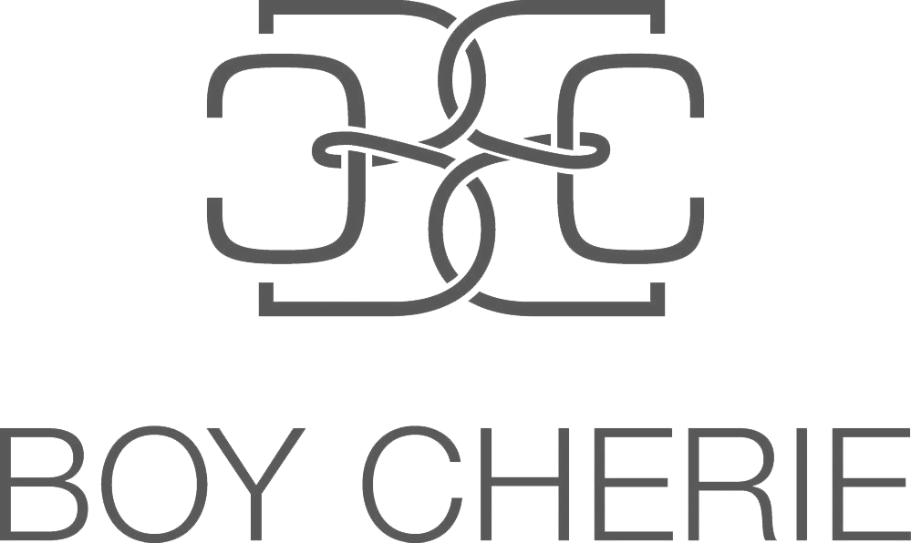 Boy Cherie- Fashion Jewelry with Longevity
