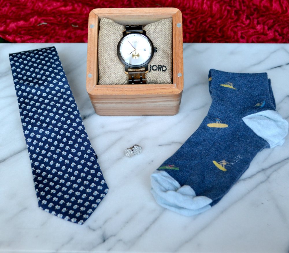 Jord Watch Mens Gift Guide.JPG