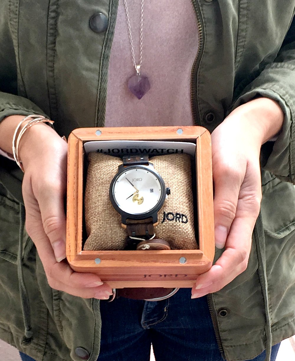 Jord Watch men's gift guide.JPG