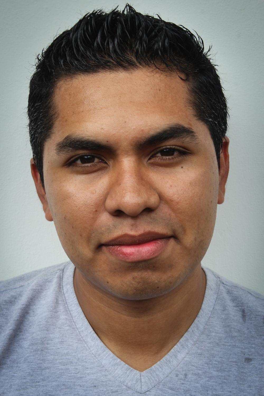 Neyson Ramirez Santa Ana Farm Accountant