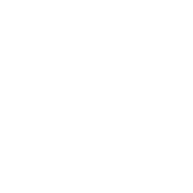 Scott. Natural skincare for the active man