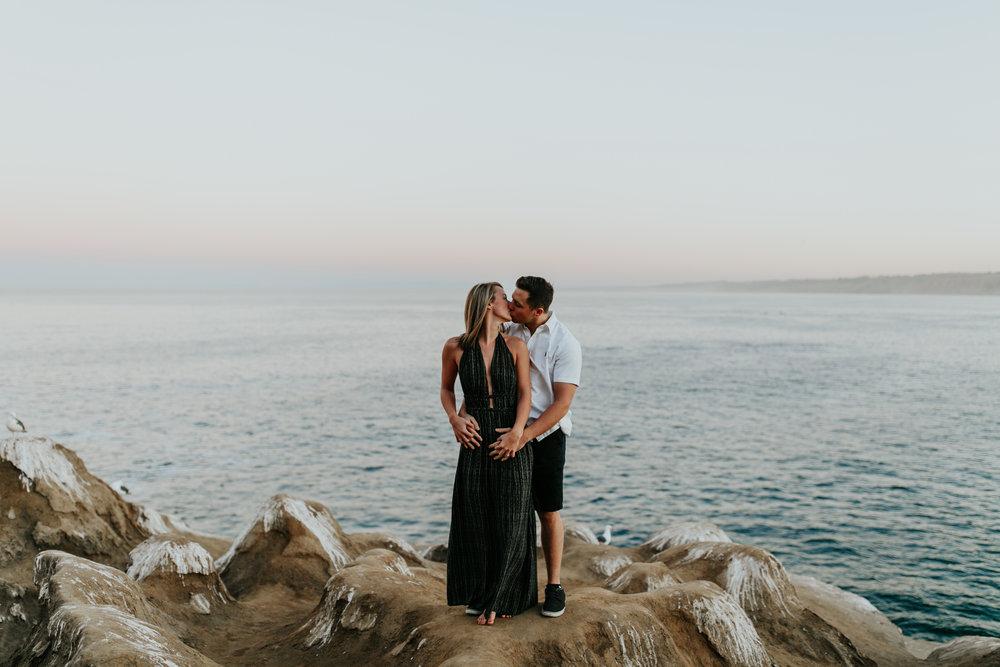 grace-t-photography-destination-wedding-photographer-3.jpg