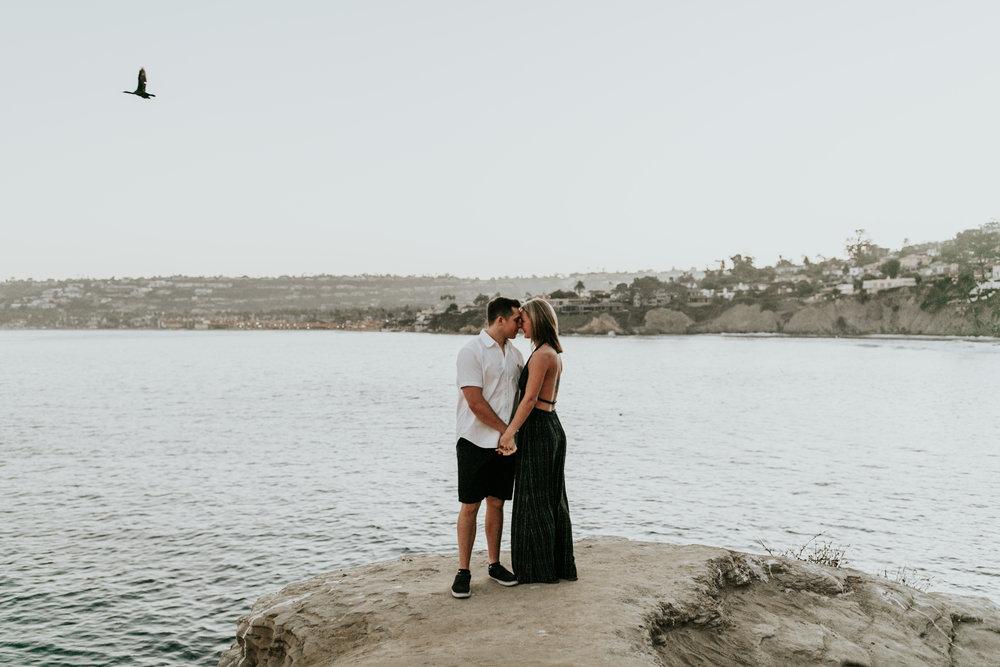 grace-t-photography-destination-wedding-photographer-1.jpg