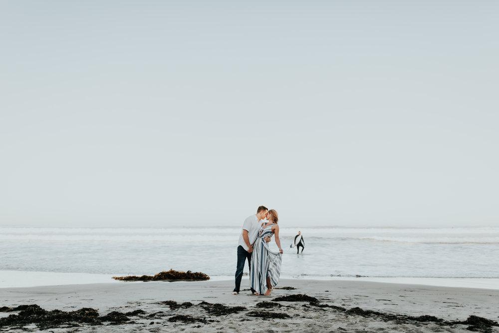 grace-t-photography-destination-wedding-photographer-18.jpg