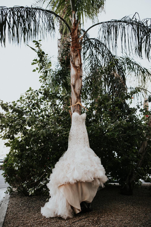 adventure-wedding-photographer-gracetphotography-9.jpg