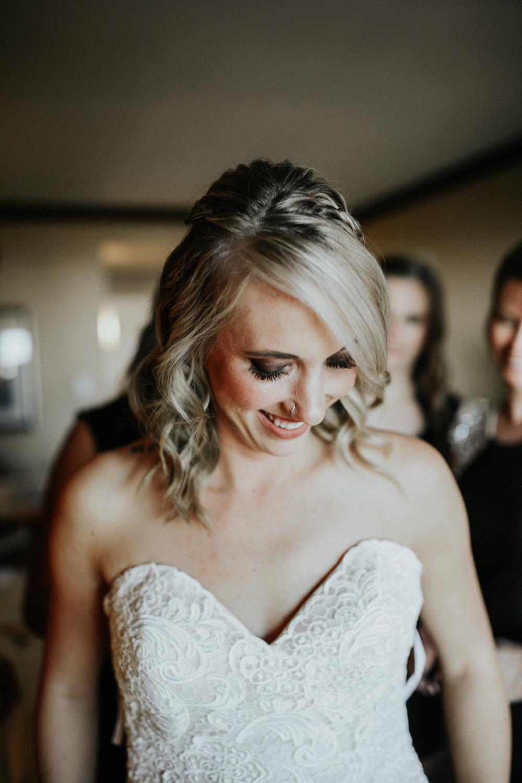 adventure-wedding-photographer-gracetphotography-12.jpg