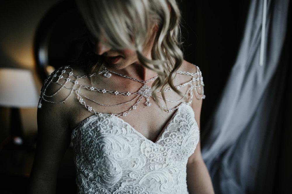 adventure-wedding-photographer-gracetphotography-14.jpg