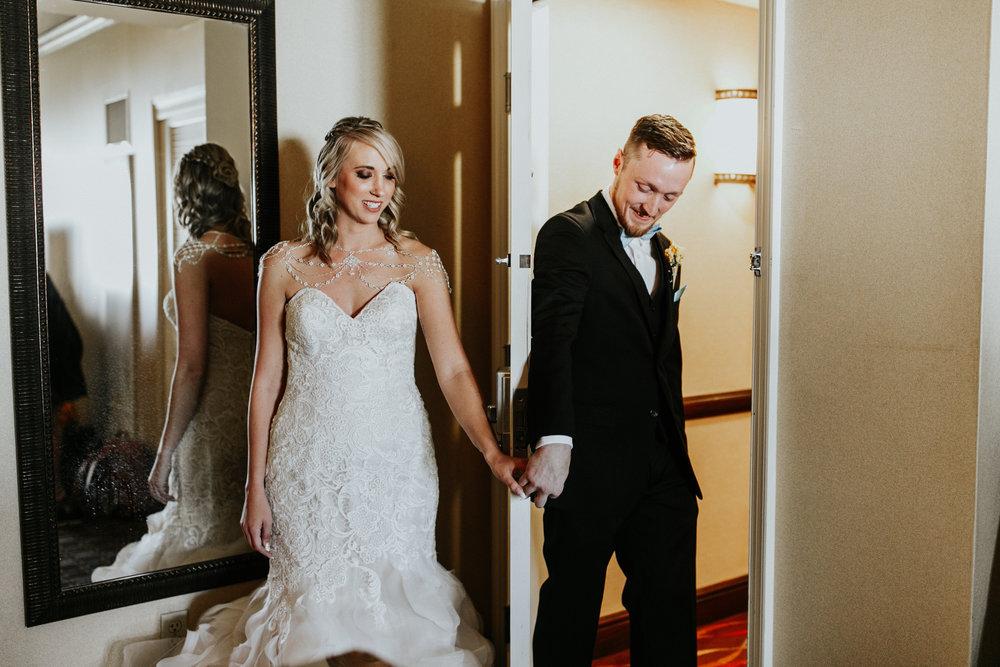 adventure-wedding-photographer-gracetphotography-16.jpg