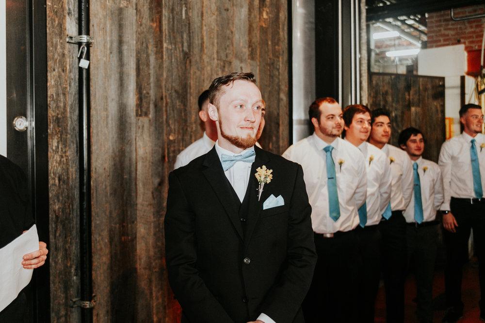 adventure-wedding-photographer-gracetphotography-25.jpg