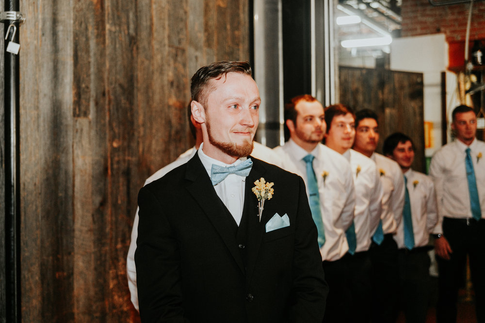 adventure-wedding-photographer-gracetphotography-26.jpg