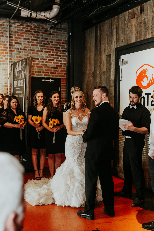 adventure-wedding-photographer-gracetphotography-28.jpg
