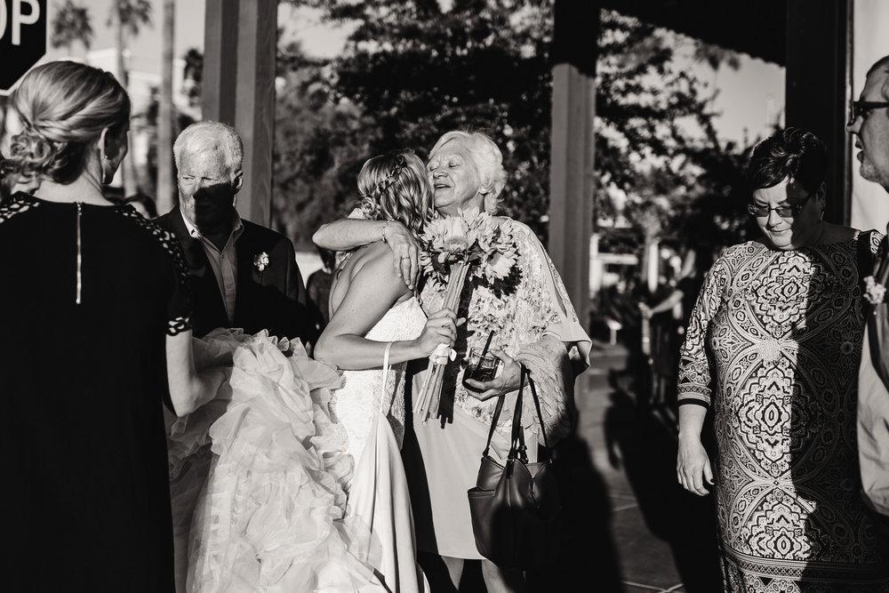 adventure-wedding-photographer-gracetphotography-30.jpg