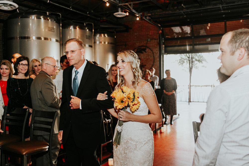 adventure-wedding-photographer-gracetphotography-27.jpg