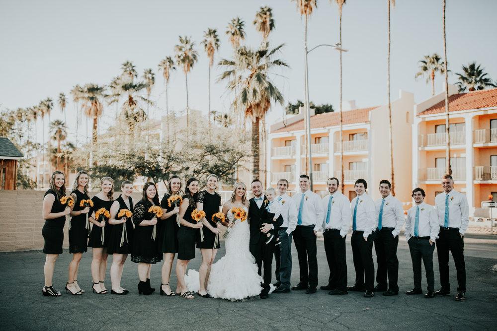 adventure-wedding-photographer-gracetphotography-32.jpg