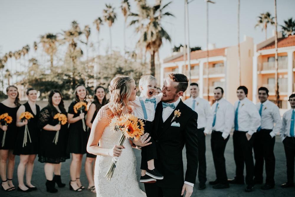 adventure-wedding-photographer-gracetphotography-33.jpg