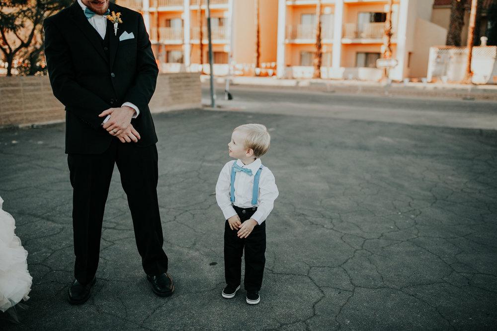 adventure-wedding-photographer-gracetphotography-35.jpg