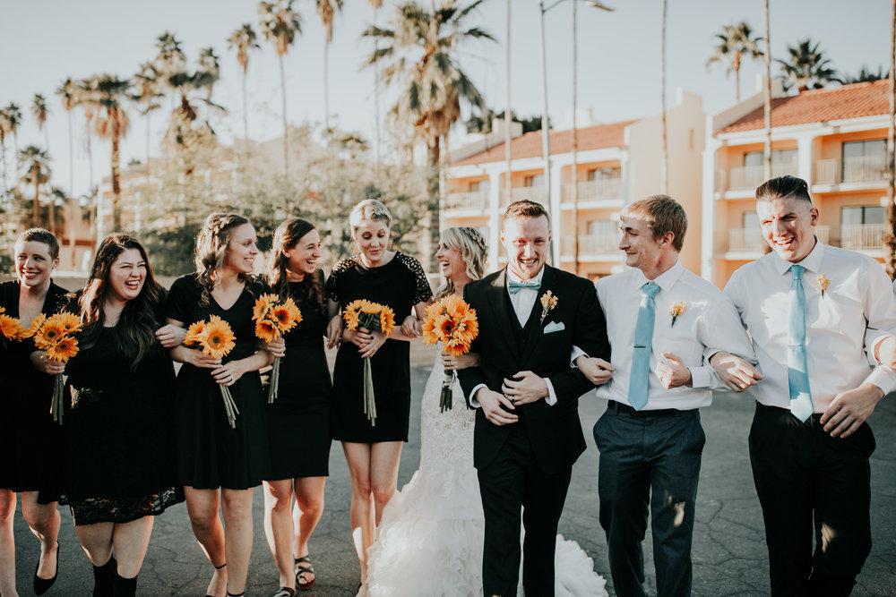 adventure-wedding-photographer-gracetphotography-34.jpg