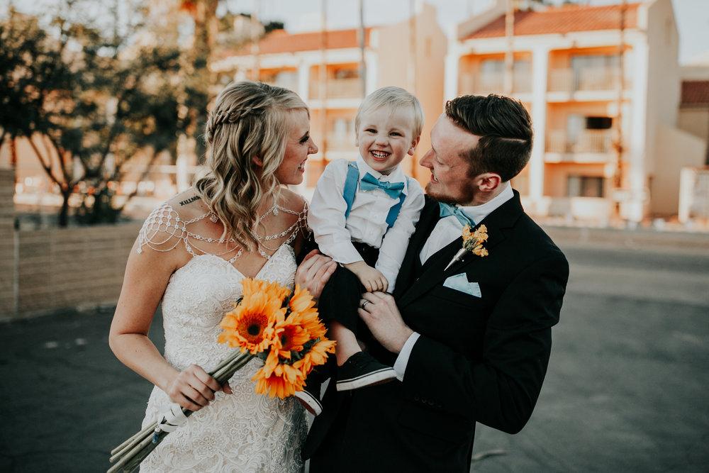 adventure-wedding-photographer-gracetphotography-37.jpg