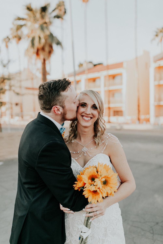 adventure-wedding-photographer-gracetphotography-40.jpg