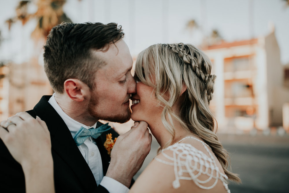 adventure-wedding-photographer-gracetphotography-43.jpg