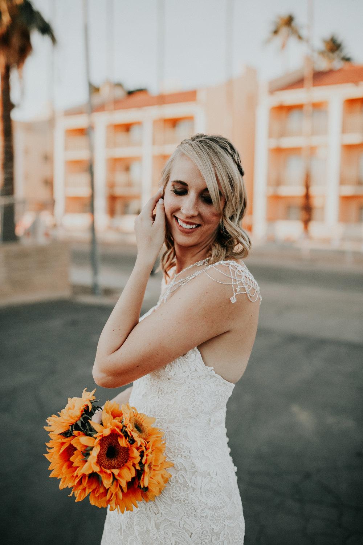 adventure-wedding-photographer-gracetphotography-44.jpg