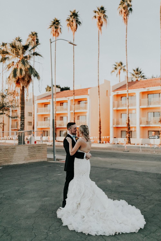 adventure-wedding-photographer-gracetphotography-41.jpg