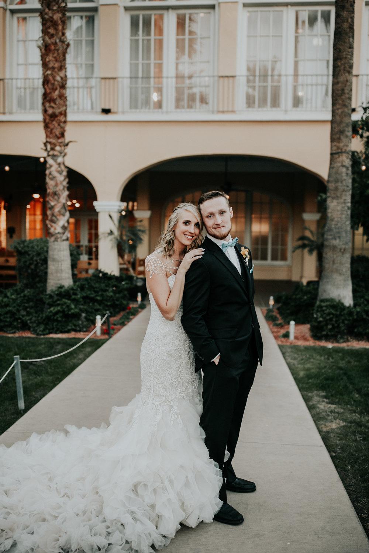 adventure-wedding-photographer-gracetphotography-47.jpg